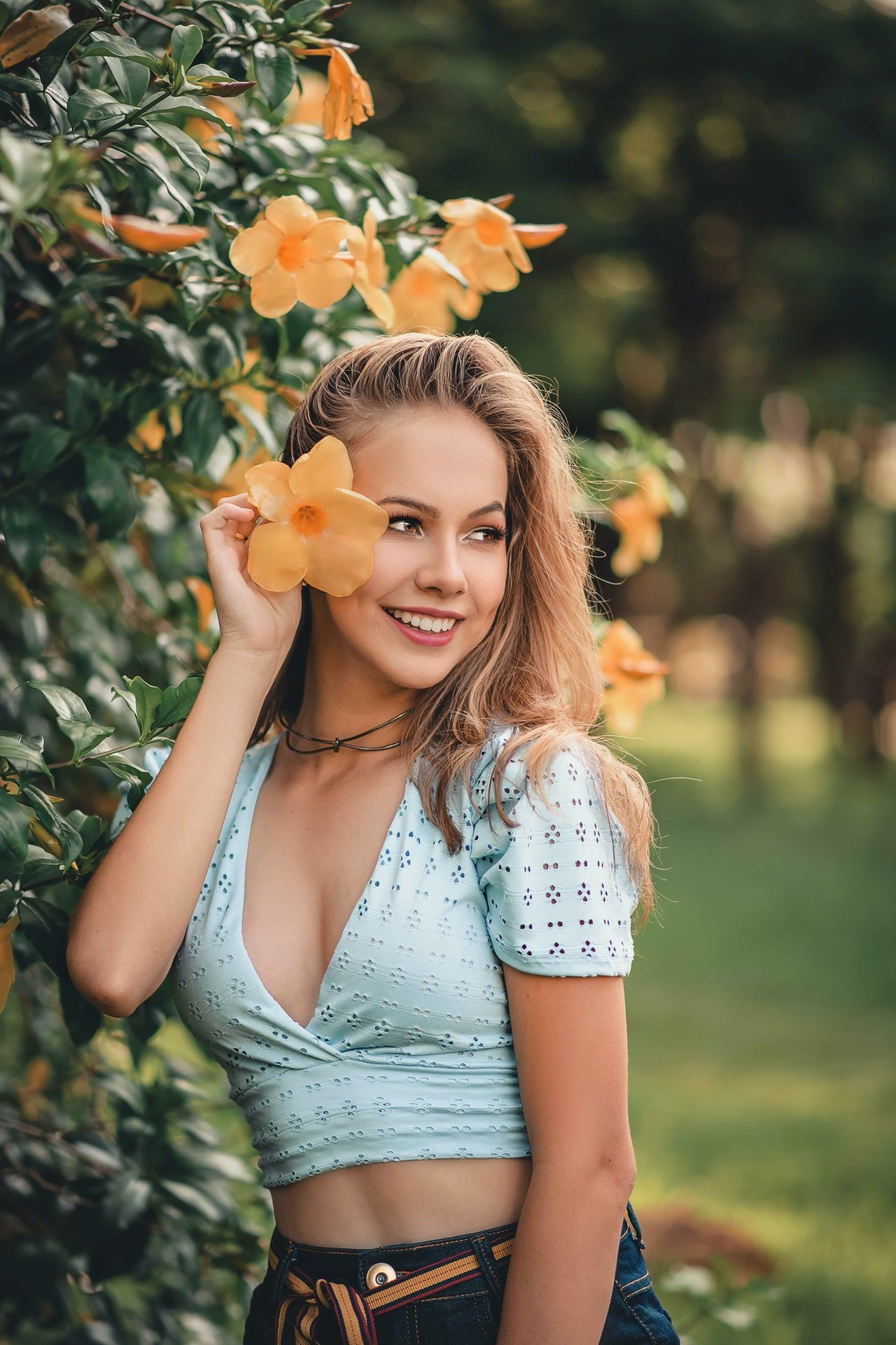 Date Russian Girl - Is It The Best Dating Site Existing?